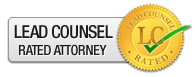 Barbara Bowden Top Rated Attorney